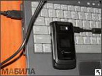 Телефон ZTE Evolution был официально представлен на украинском рынке с нача